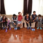 smiles100-gepiu-community-project-youth