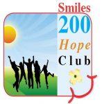 200 Hope Club