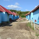 smiles200 family care project Rapa