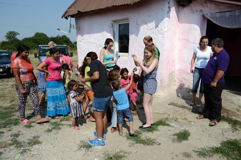 smiles300-Tileagd-community-village