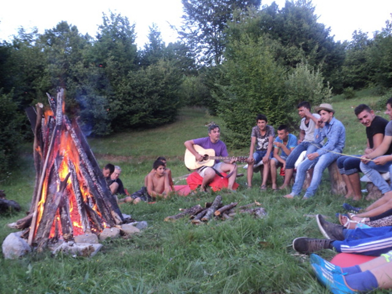smiles400-trinity-camp-boga-campfire
