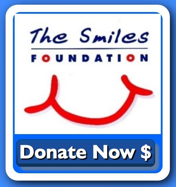 Donate $