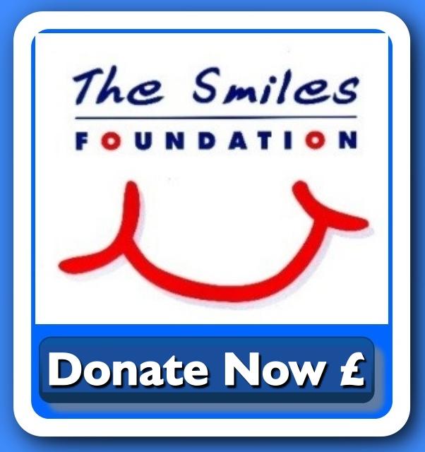 Donate £