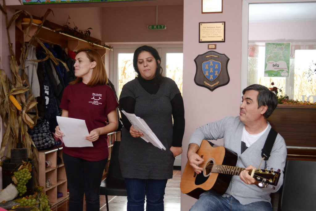 smiles100-gepiu-community-project-Ligia-Ioana-Adi