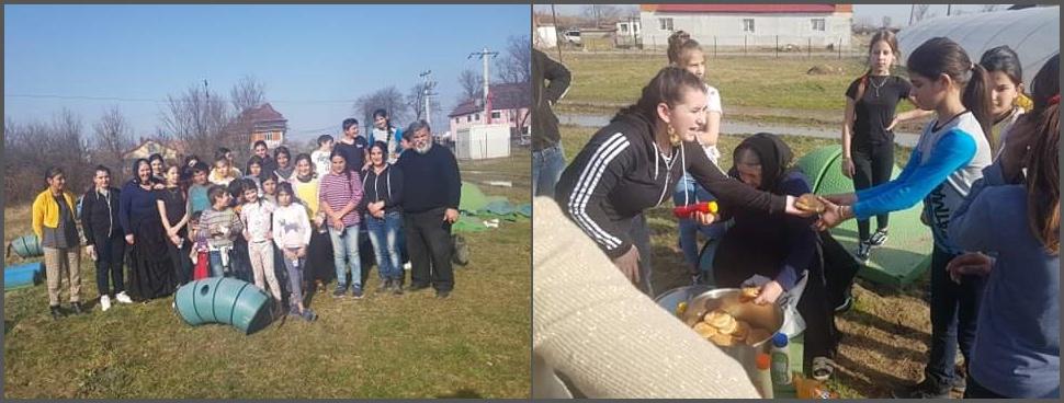 After school hotdogs!!