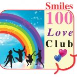 100 Love CLub