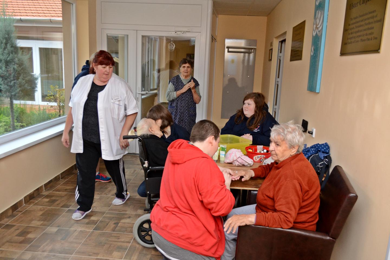 smiles500-jfl-disability-centre