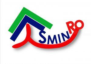 Sminro Logo