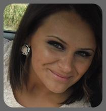 Simona Tosity