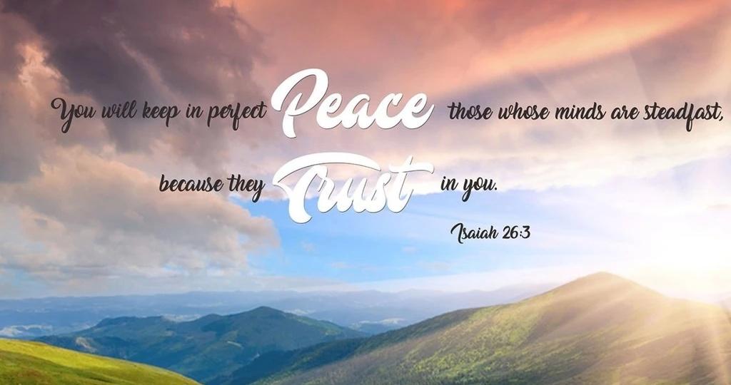 Isaiah 23:6