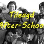 Tileagd After School
