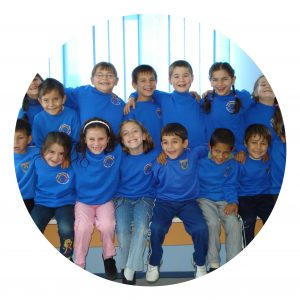 Tileagd Class Group
