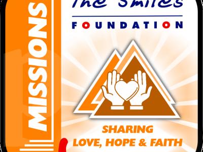 Pillar - Missions