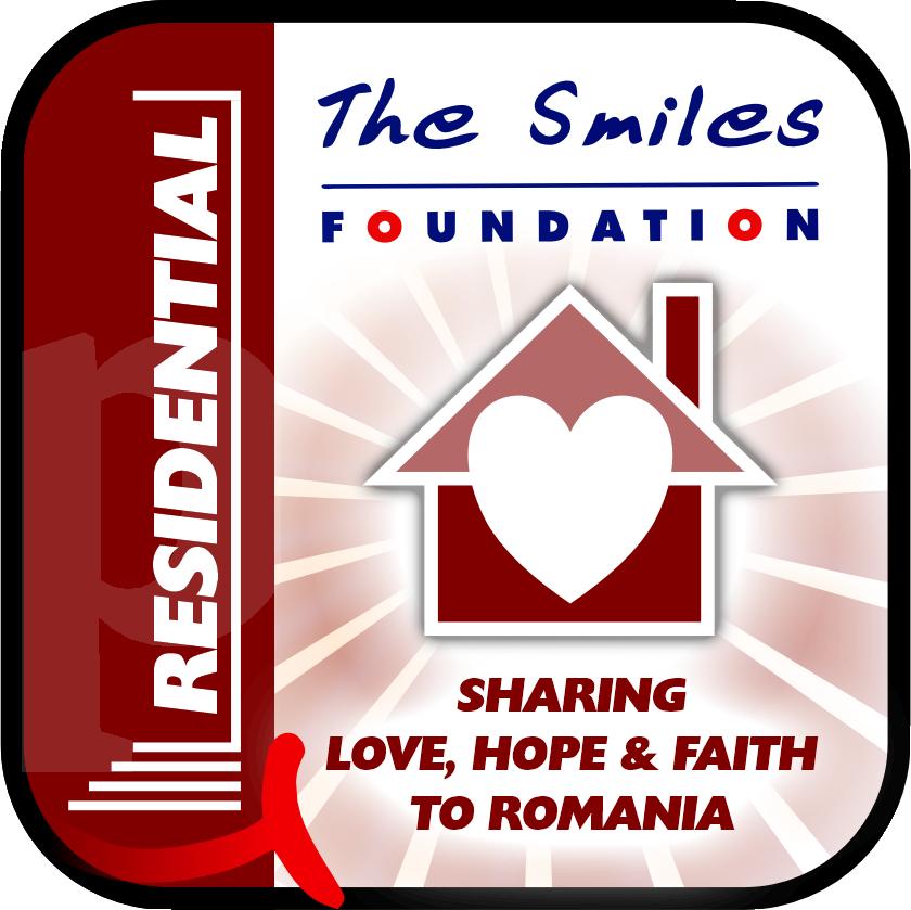 Residential Pillar Logo